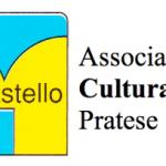 Canti popolari risorgimentali e della Resistenza a Prato