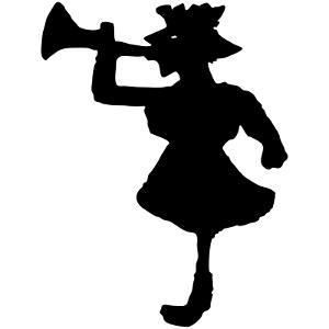 Logo IEdM