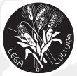 Logo della Lega di Cultura di Piadena
