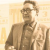 Luciano Della Mea: un inquieto intellettuale nell'Italia del secondo '900