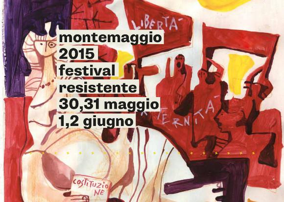 Locandina Montemaggio 2015