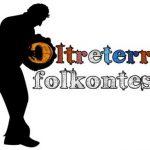 Oltreterra Folkontest Logo