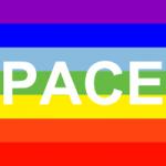 Tredicesima festa della Pace a Brisighella