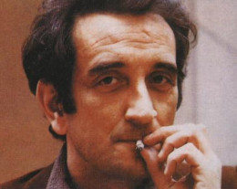 Piero Ciampi